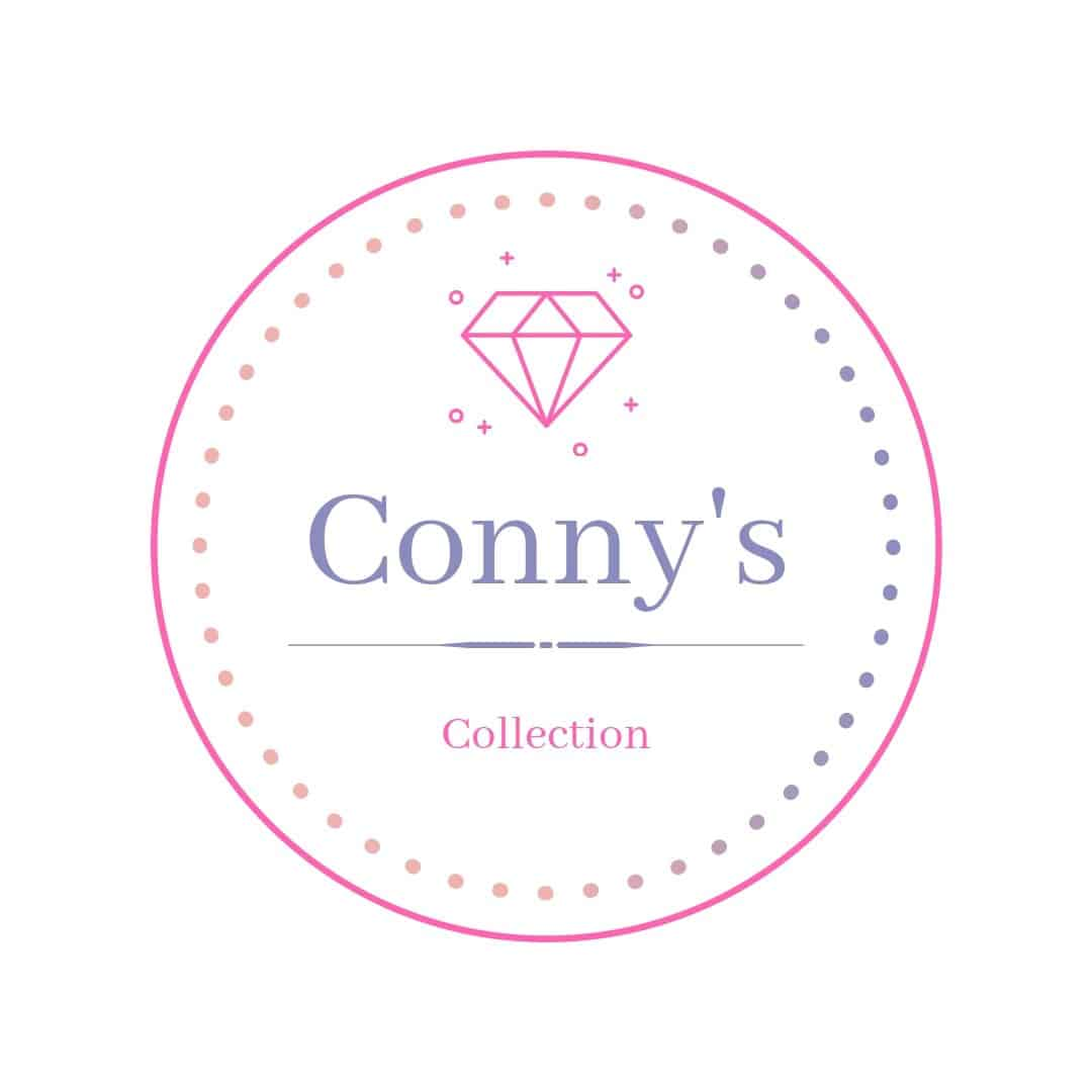 Conny's