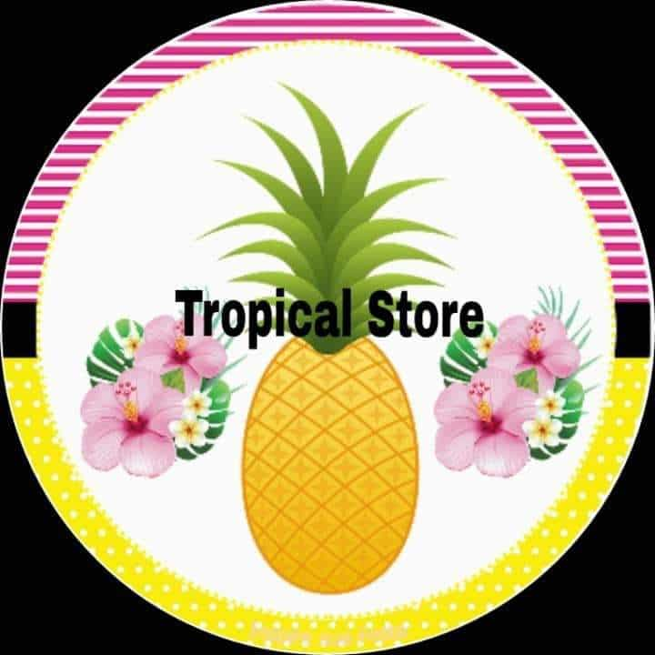 Tropical Store Cr